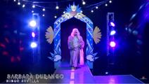 BarbaraDurangoEp1Look
