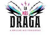La Más Draga (Season 1)