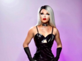 RuPaul's Drag Race (Season 10)/Eliminated Queens' Looks