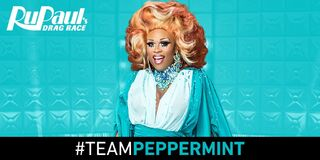 TeamPeppermintS9Banner