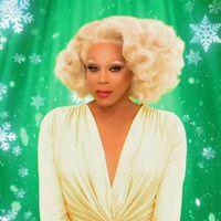 Ru Green Screen Christmas.jpg