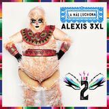 Alexis3XLEp3Look