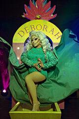Deborahcolor