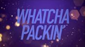 WhatchaPackin'LogoAS5