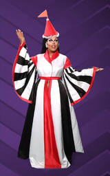 AlexisMateo3in1Look1