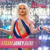 TeamJaneyJackeDRHS1Alt2