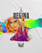 ReginaPromoLMD3