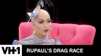 The Pit Stop S9 E11 with Ongina