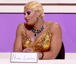 Peppermint-nene-rupauls-drag-race-season-9-episode-6