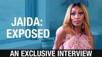 Jaida Essence Hall Exposed — Exclusive Interview