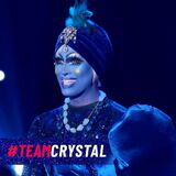 TeamCrystalS12Alt