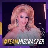 TeamMizCrackerAS5