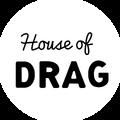 Design Challenge/House of Drag