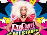 RuPaul's Drag Race All Stars (Season 1)