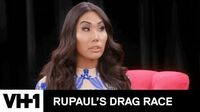 The Pit Stop S10 E5 with Gia Gunn