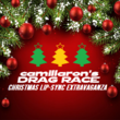 User blog:Cjxx04/Camillaron's Drag Race - Christmas Lip-Sync Extravaganza
