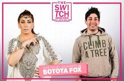 BototaFoxOut