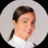FernandaBrownOutPromoS2
