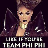 TeamPhiPhiInstagram