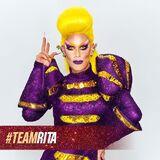 TeamRita