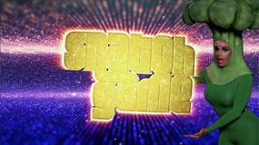 SnatchGameS12