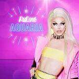 Aquaria S10 Promo
