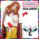 GvajardoEp6Look
