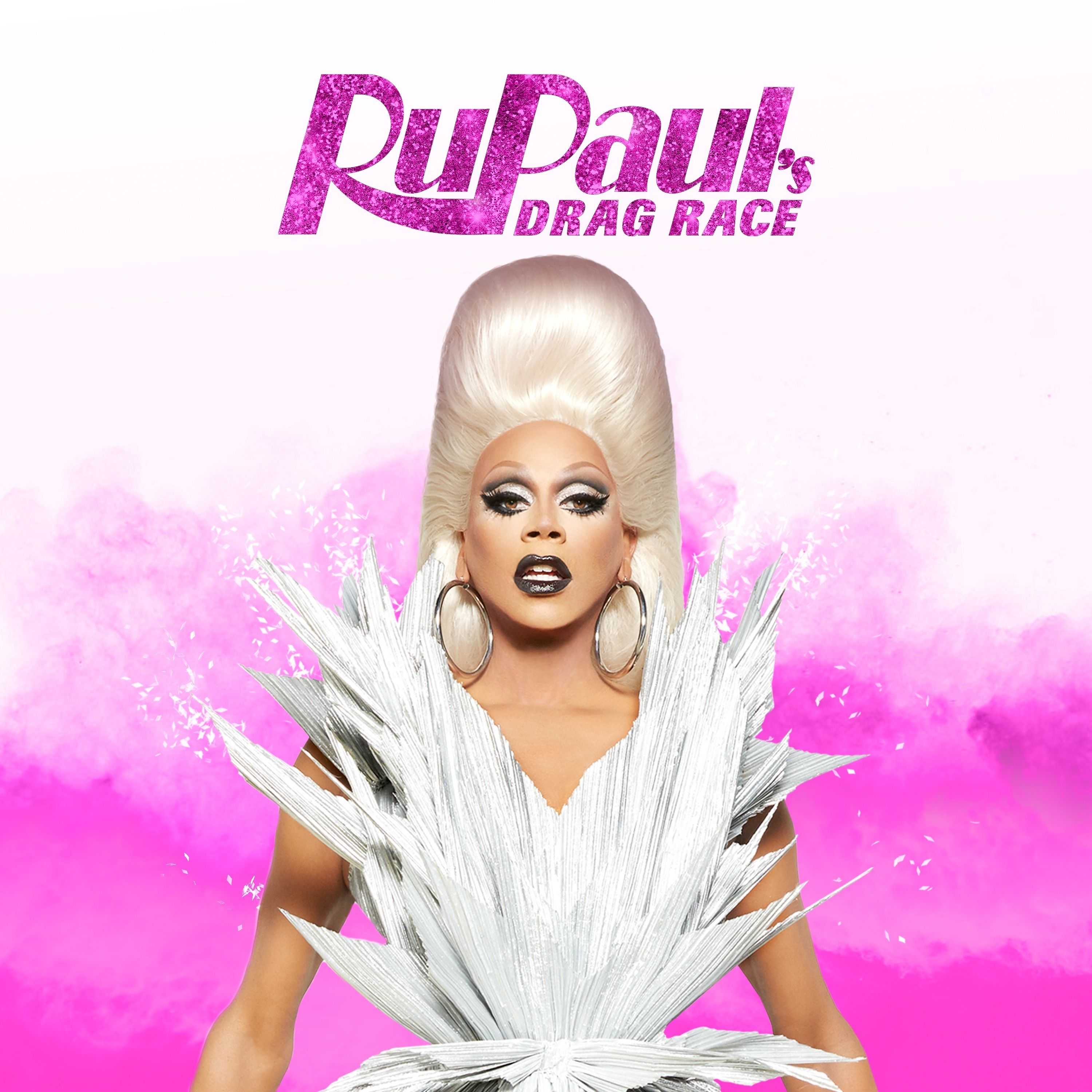 RuPaul's Drag Race (Season 9)