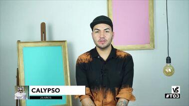 CalypsoConfessionalLook
