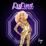 RuPaul's Drag Race (Season 4)