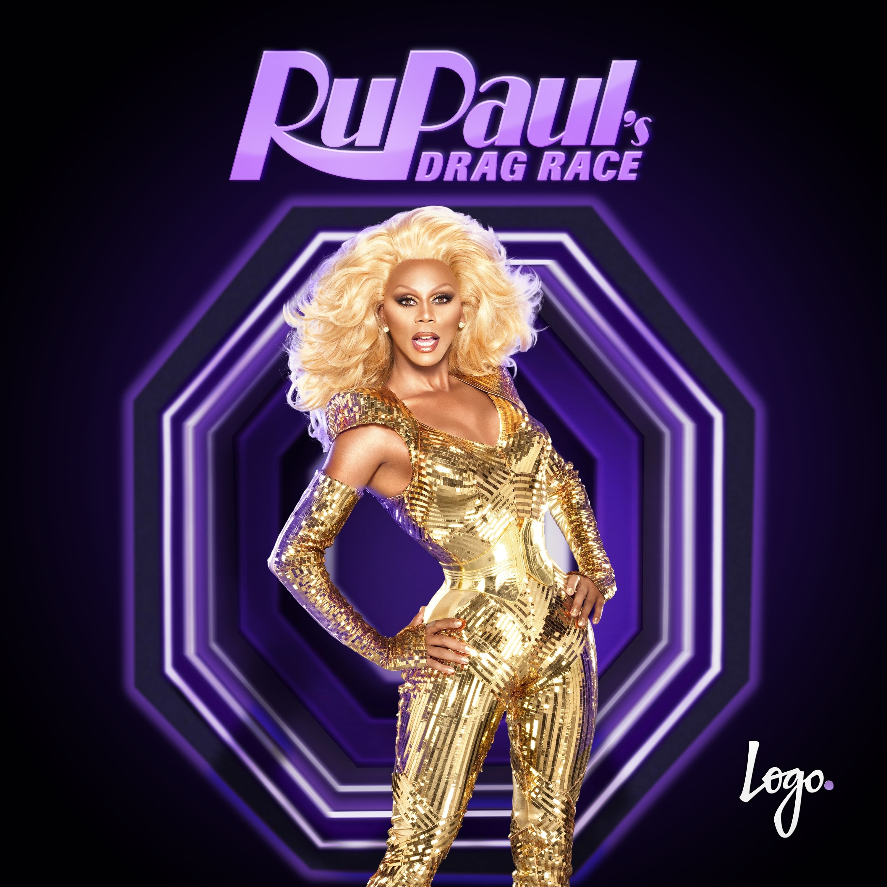 RuPaul's Drag Race (Season 4)
