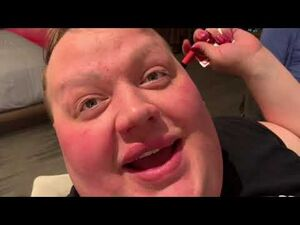 TKB CAM! All Stars 6 Promo Week Vlog