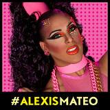 Allstars-FB-500x500-alexismateo
