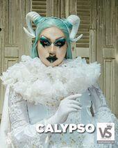 CalypsoVSDQ3Promo
