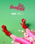 DRE-Promo5