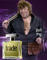 Eureka Trade Look