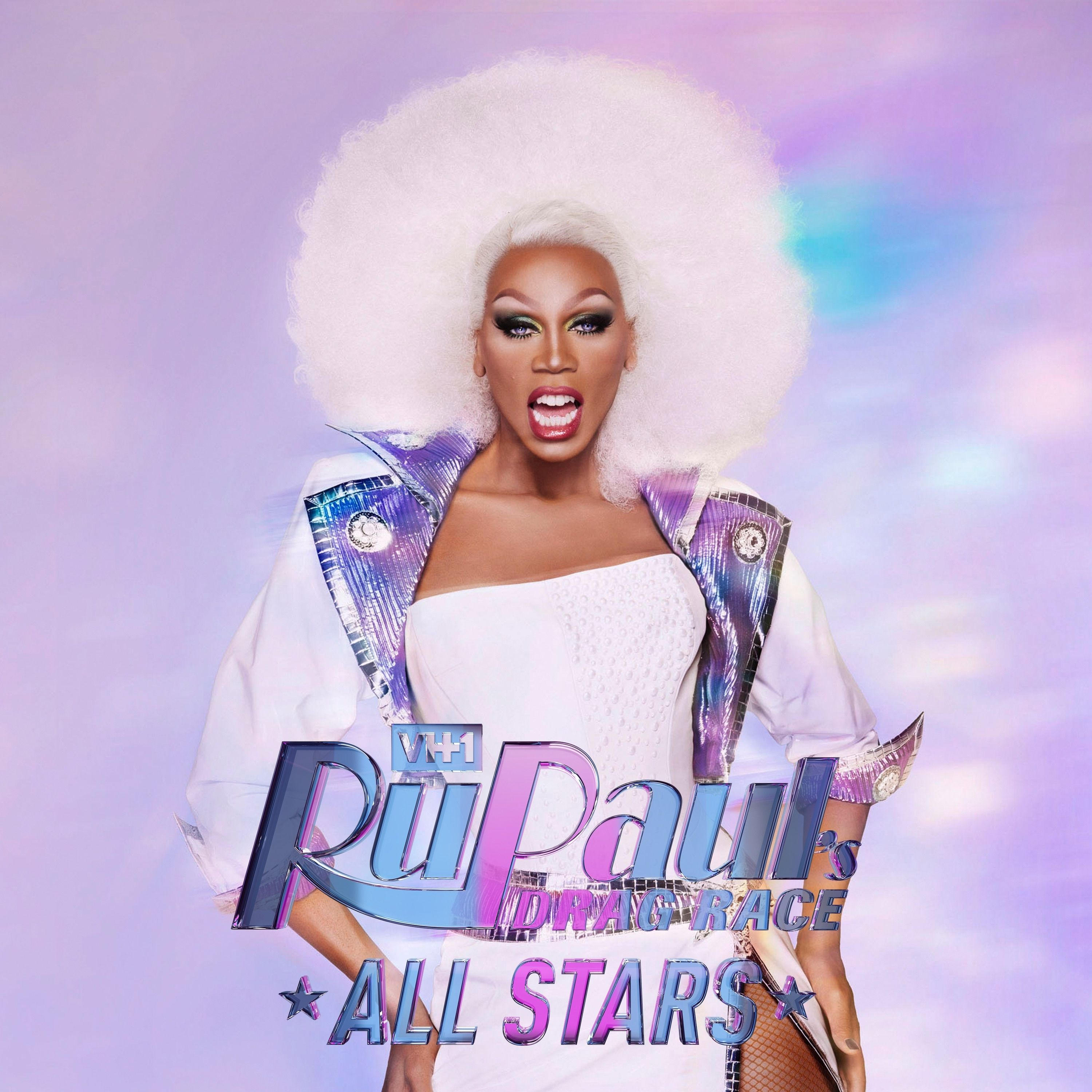 RuPaul's Drag Race All Stars (Season 4)