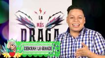 DeborahLaGrandeConfessional
