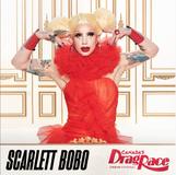 ScarlettBoBo
