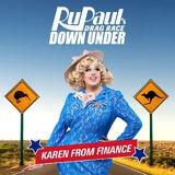 KarenFromFinanceDU1Promo