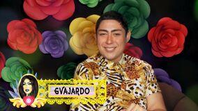 GvajardoConfessionalLMD2