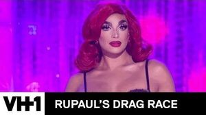 The Best of Valentina Fantastic Diva Bombshell RuPaul's Drag Race All Stars 4