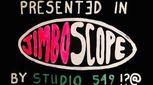 Jimbo - Barbie Girl Video