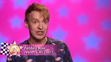 PandoraBoxxConfessionalLookAS6