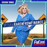 TeamKarenFromFinanceBBC