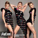 MileyS11Promo