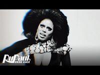 "Tamisha Iman's ""Arrogant"" Performance"