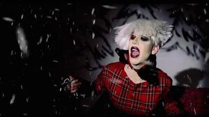 Sharon Needles - Jingle Bells Official from Christmas Queens-1