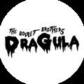 Judges/The Boulet Brothers' Dragula