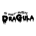 Design Challenge/The Boulet Brothers' Dragula